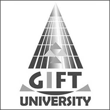 Gift university runway dubai gift university negle Choice Image