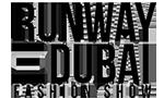 RUNWAY DUBAI Logo
